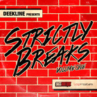Strictlybreaks vol1 1000x1000 final
