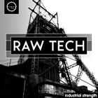 2 rt loop kits kick drums dark techno industrial techno 1000 x 1000