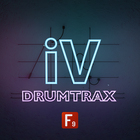 F9 drumtrax iv 21st century house 1000 1000