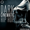 2 hip hop drums cinematic textures dchh 1000 x 1000