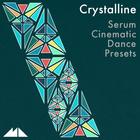 Crystalline 1000