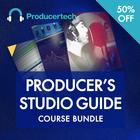 Producerstudioguide 1000x1000
