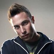 DJ Exacta