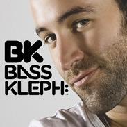 Basskleph_big