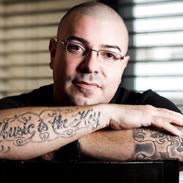 Hector Romero
